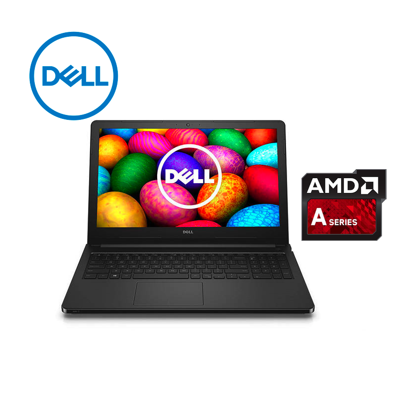 Dell Inspiron 15 5555 Amd A10 8700P - Dell Photos and Images 2018
